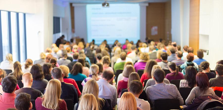 Small Group Seminars