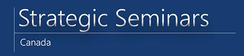 Strategic Seminars